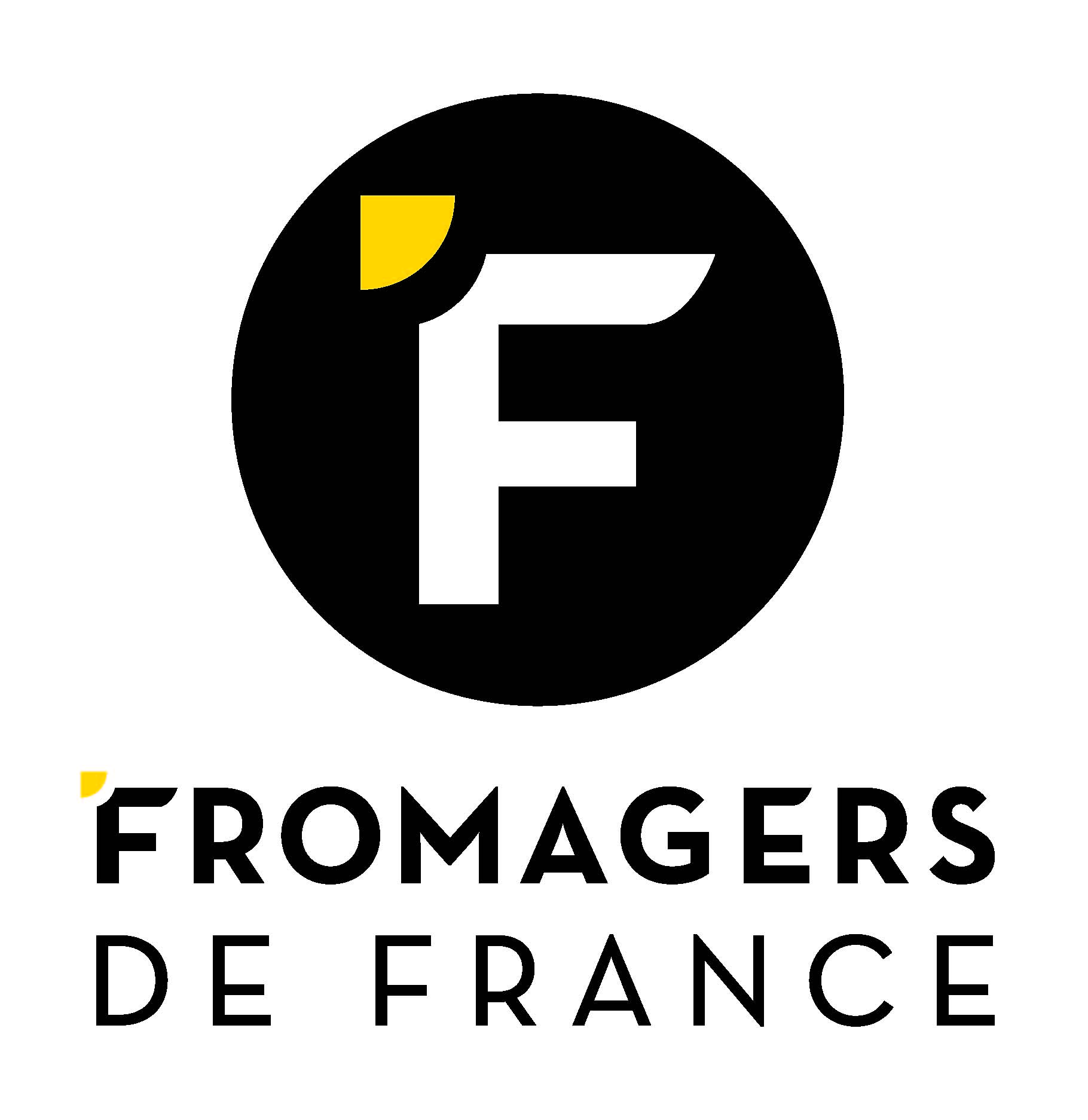 Fromagers de France